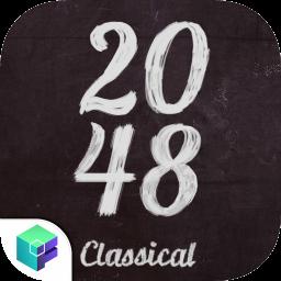 2048 classical