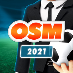 osm 2020