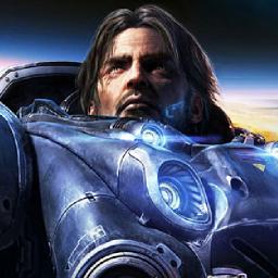استارکرفت (Starcraft)