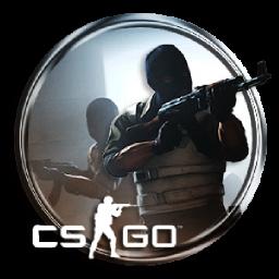 کانتر استریک GO (نسخه PC)