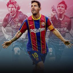 فوتبال 2021 دوربین PS4