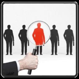 سوالات عمومی استخدامی