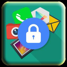 کدهای مخفی تلفن همراه