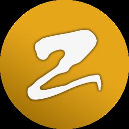 زینو - ( کافه زینو )