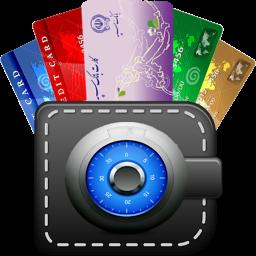 کارت بانک همراه (انتقال وجه + موجودی)