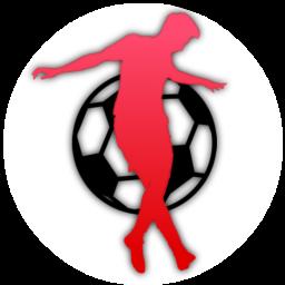 فوتبال لایت