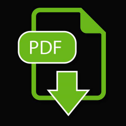 Image to PDF Converter | Free | Offline