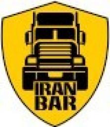 ایرانبار (رانندگان)