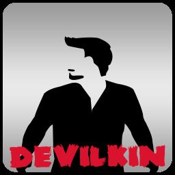 Devilkin (شیطان های کوچک)