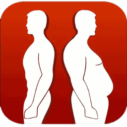 اسرار و رژیم چاقی و لاغری سریع