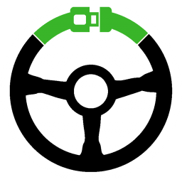 ایمن ران، مرجع اطلاعات وخدمات خودرو