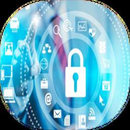 نکات امنیت شبکه های کامپیوتری