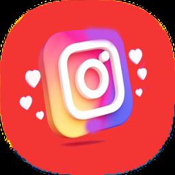 نکات آموزشی اینستاگرام instagram