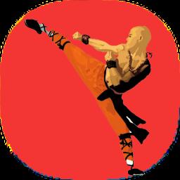 kung fu نکات آموزشی کونگ فو