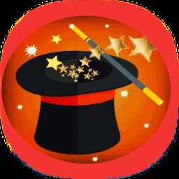 نکات و آموزش تردستی - شعبده بازی