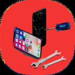 نکات و تعمیر موبایل
