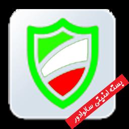 ضد هک تلگرام+آنتی ویروس+مسدودسازی