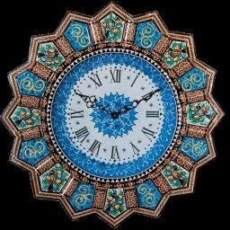 ویجتستان + (ویجت ساعت سنتی)