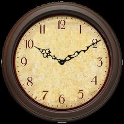 ویجتستان (ویجت ساعت)