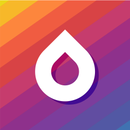 Drops Language Learning & Vocabulary App by Kahoot
