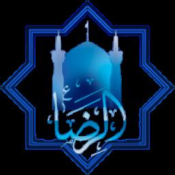 زیارت امام رضا(پخش زنده)