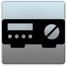 آموزش نصب و تعمیرات ضبط و پخش خودرو