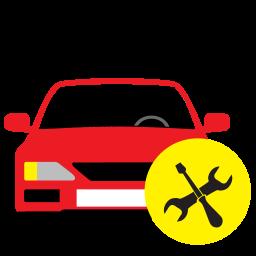عیب یابی سریع خودرو