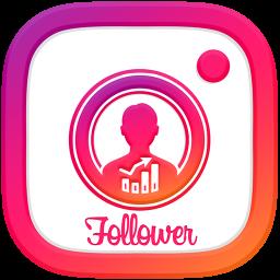 فالوورگیر اینستاگرام - فالوئر بگیر - لایک بگیر  - کامنت بگیر - instagram
