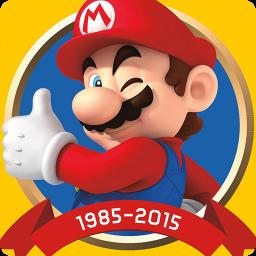 بازی قارچ خور قدیمی اصلی سوپر ماریو