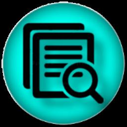 مترجم جادوگر همراه (ترجمه گفتگو واتس اپ + ترجمه منوی برنامه ها)