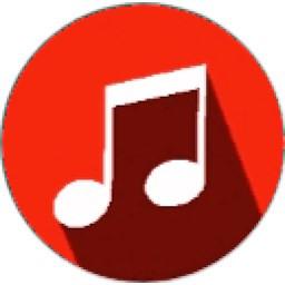 پخش کننده موسیقی(موزیک پلیر)