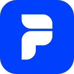 دیجی پی - خرید اقساطی دیجیکالا