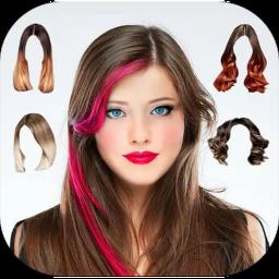 بافت مو و اموزش ترکیب رنگ مو +فرمول