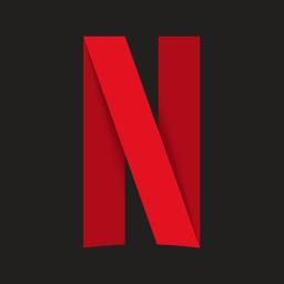 نت فلیکس (Netflix)