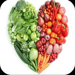 غذاهای رژیمی + رژیم لاغری سریع