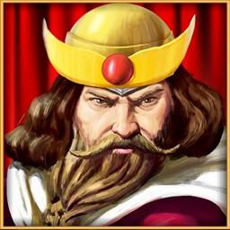 شاه کارت