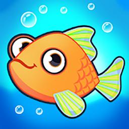 ماهی جنگجو