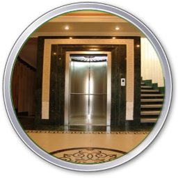آموزش نصب و پیکربندی آسانسور ها