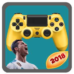 کلوپ بازی PSP