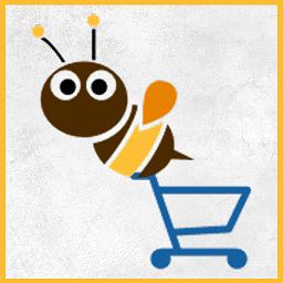 بی شاپ (خرید زنبوری)