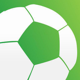 اخبار فوتبالی جهان