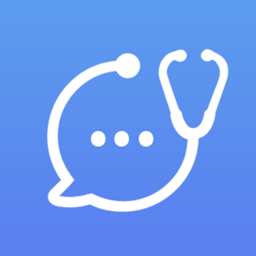 پزشکِت | مشاوره آنلاین پزشکی