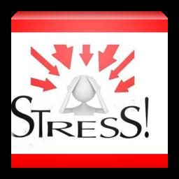 استرس و درمان آن
