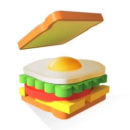 Sandwich!