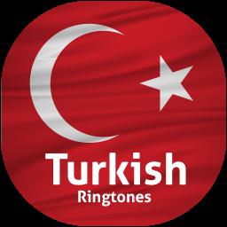 زنگخورهای ترکی 2019