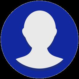 پروفایل سرا
