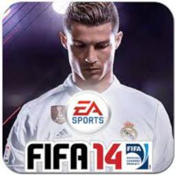 فوتبال FIFA 14