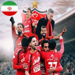فوتبال باشگاهی ایران 97_98