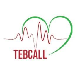طبکال Tebcall