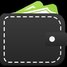 همراه بانک ( موجودی + کارت به کارت )